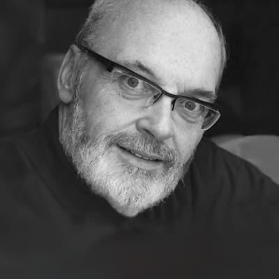 Fr. Thomas A. Kane, C.S.P.