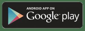 google-play-800