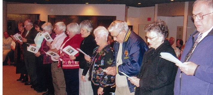 Grand Rapids Associates, 2007