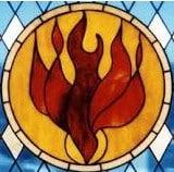 Holy_Spirit_Fire