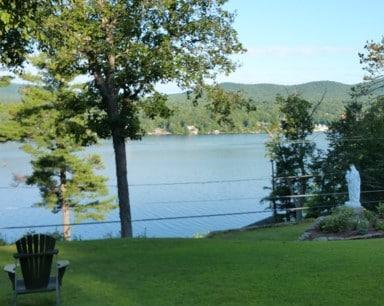 Lake_George_1