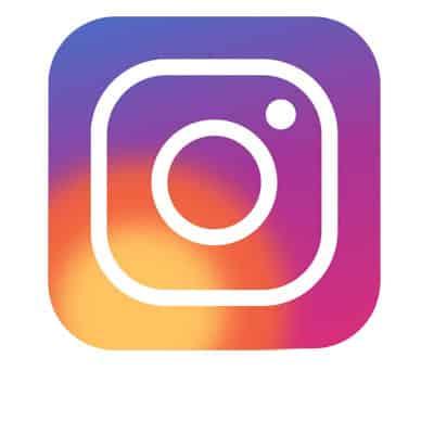 instagram-400
