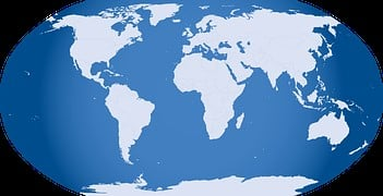 Where in the world are the Paulist Associates?