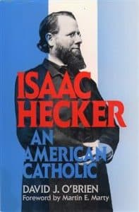 isaac_hecker_an_american_catholic