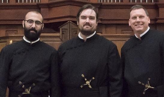 matt-stu-and-steve-paulist-deacons-to-be-ordained-may-20-2017