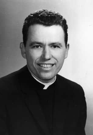 paulist_fr-_gerard_aylward_young_priest