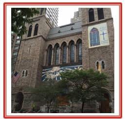 st-paul-church
