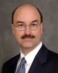 Leo D. Lefebure
