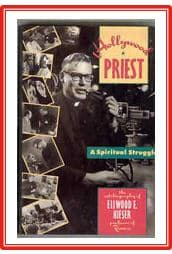 hollywood_priest
