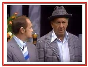 insight_newhart_and_klugman