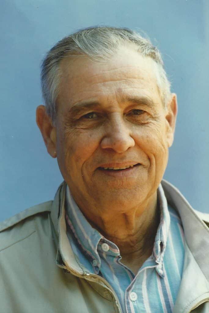desliva-1998Paulist Fr. Lionel DeSilva