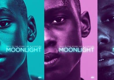 moonlight-film-393x275