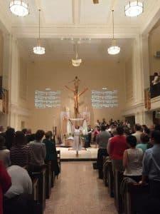 liturgical-dance-1