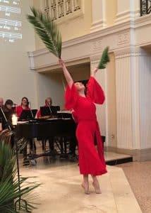 liturgical-dance-2
