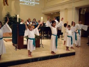 liturgical-dance-children