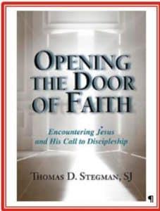opening_the_door