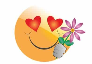 happy-emoji-393x275