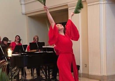 liturgical-dance-393x275