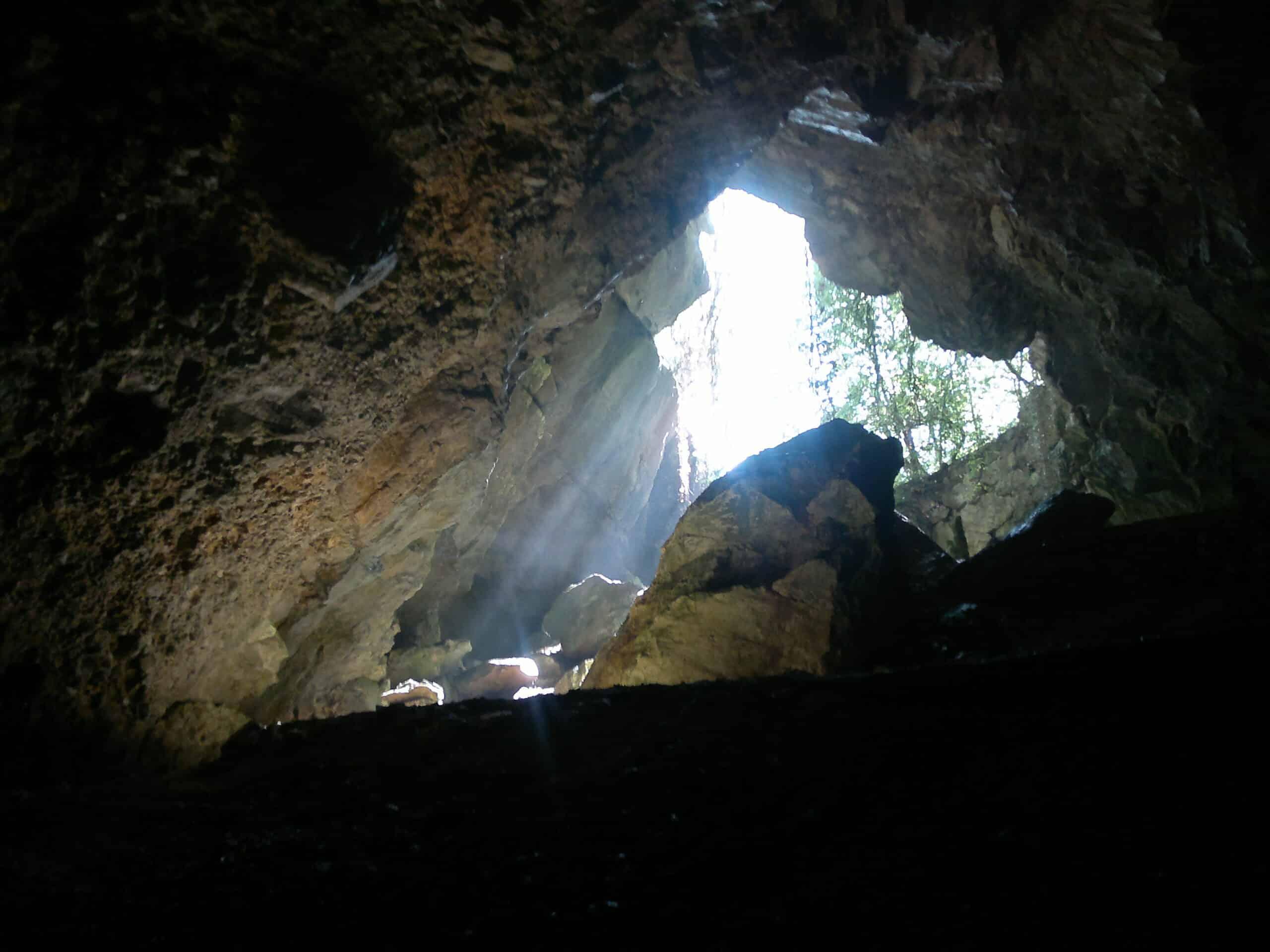 resava_cave