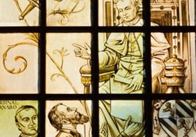 hecker-window-393x275