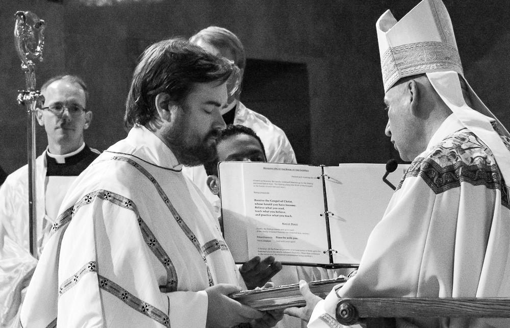 book_of_the_gospels_to_stuart