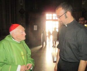 seminarian_matt_berrios_with_cardinal_mccarrick_in_rome_in_june_2016