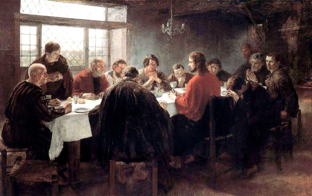 the_last_supper_1886_by_fritz_von_uhde