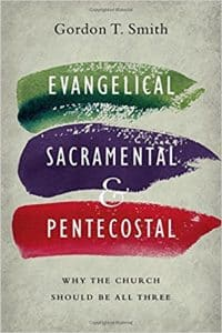 evangelical-sacremental-book