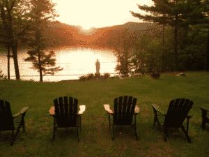 lake_george