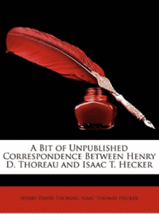 thoreau_and_hecker