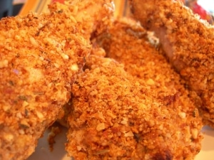 oven-baked-fried-chicken