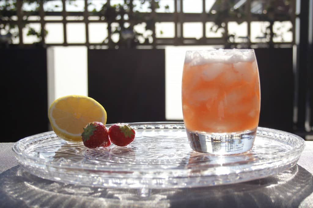 indian-summer-sour