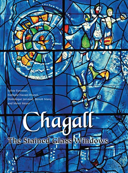 marc_chagall_the_stained_glass_windows