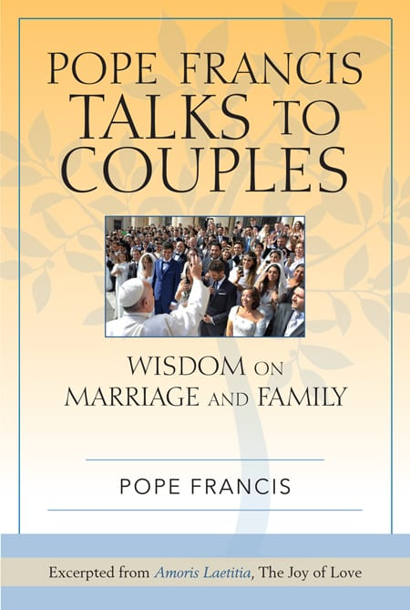 pope-francis-talks-to-couples