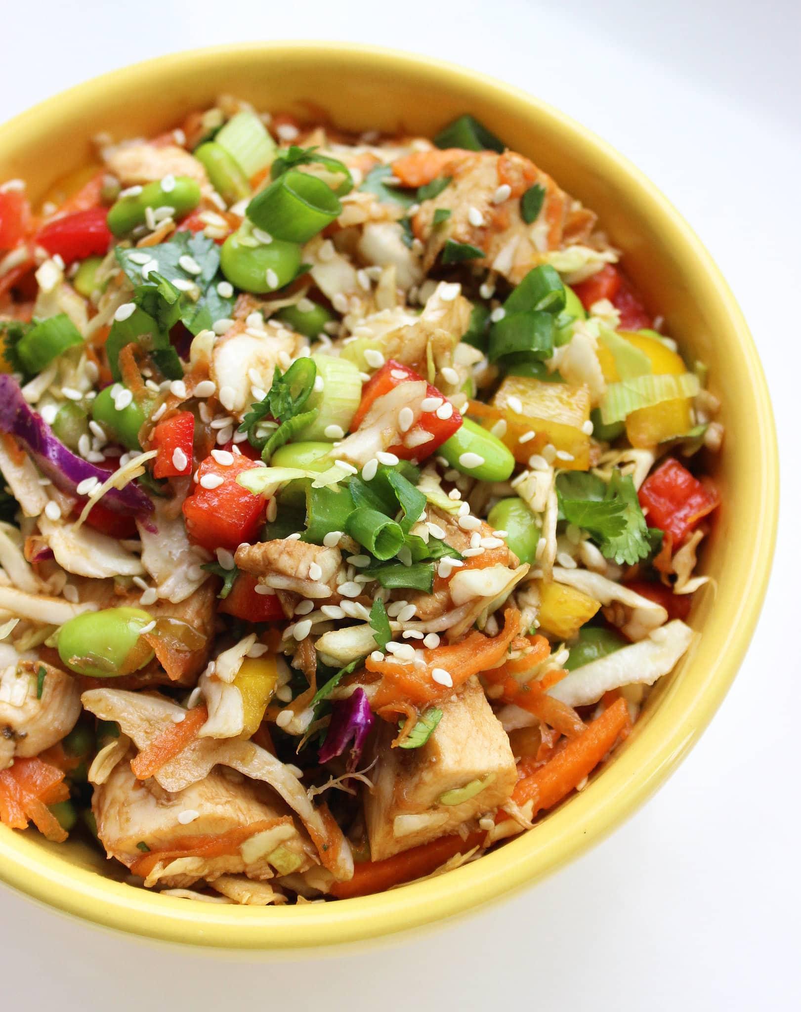 chinese-chicken-salad