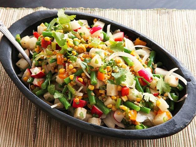 garden-medley-salad
