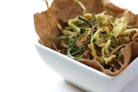 zucchini-shoestrings