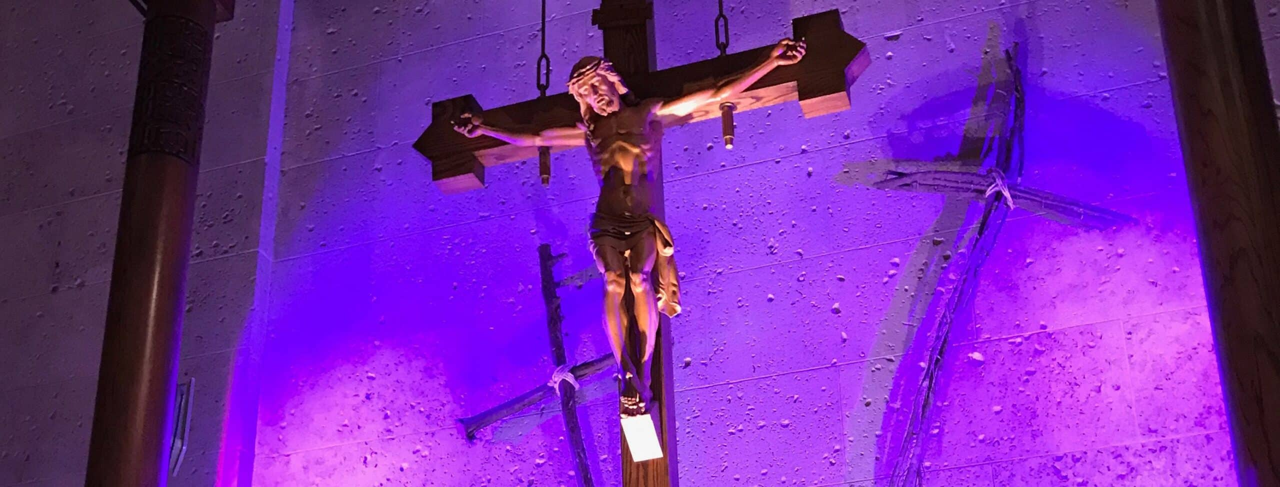 crucifix-at-st-austins