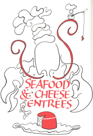 seafood-and-cheese-entrees