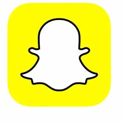 snapchat-logo-400