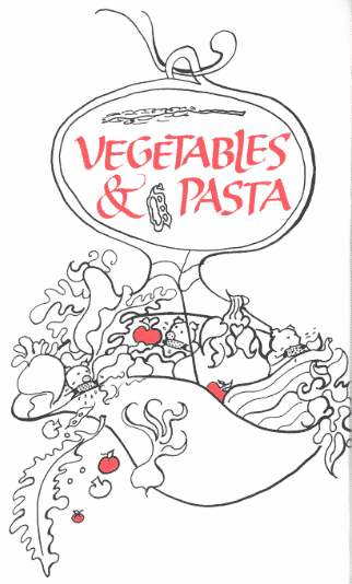 vegetables-and-pasta