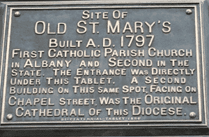 old_st_mary