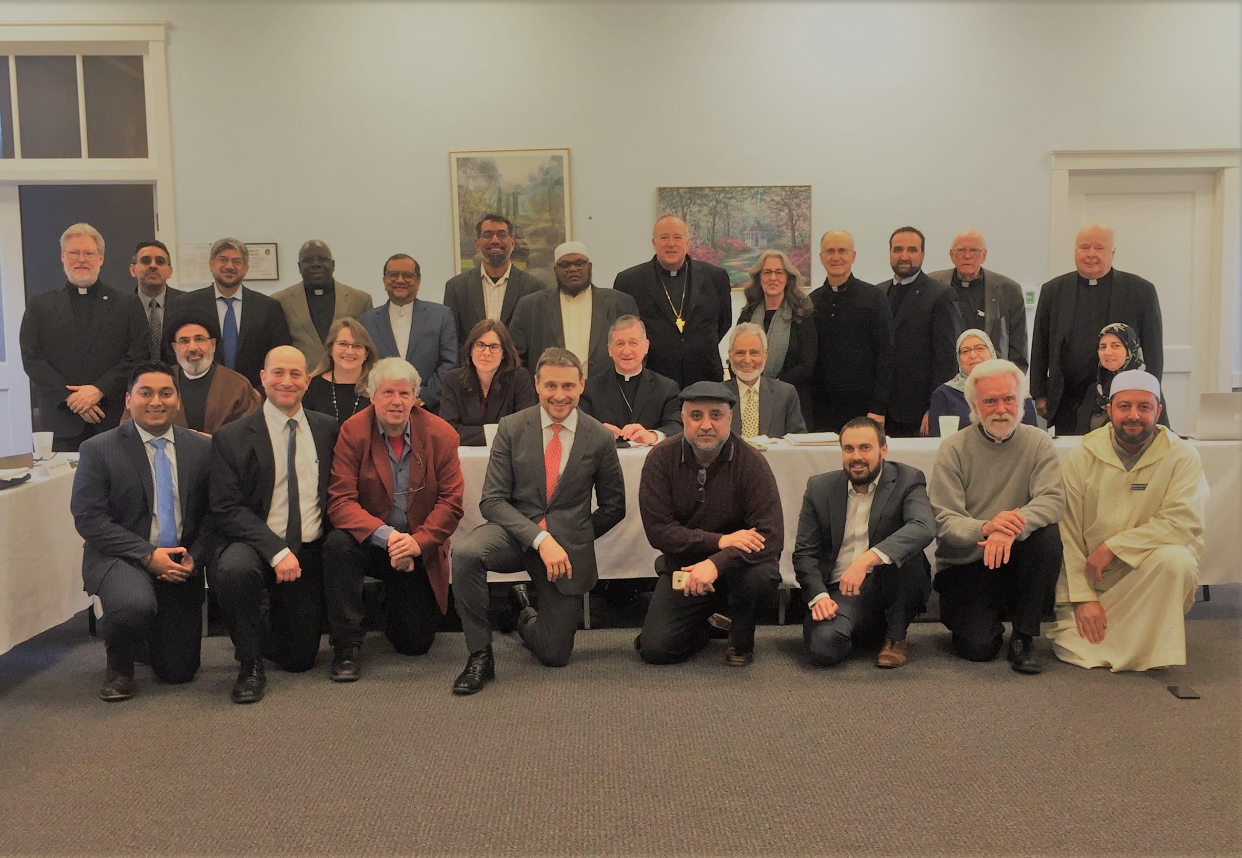 muslim-catholic-dialogue-photo