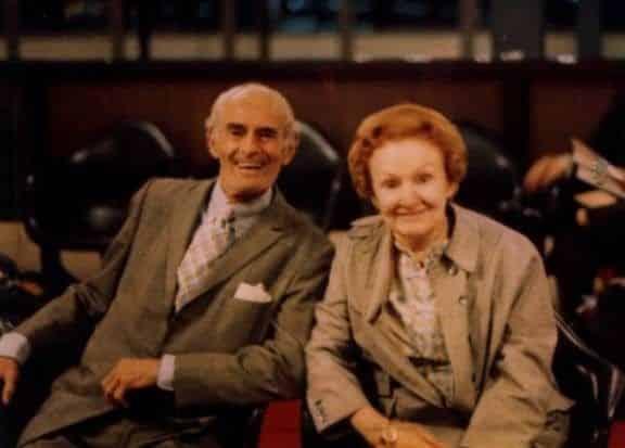fr-lloyds-parents-older