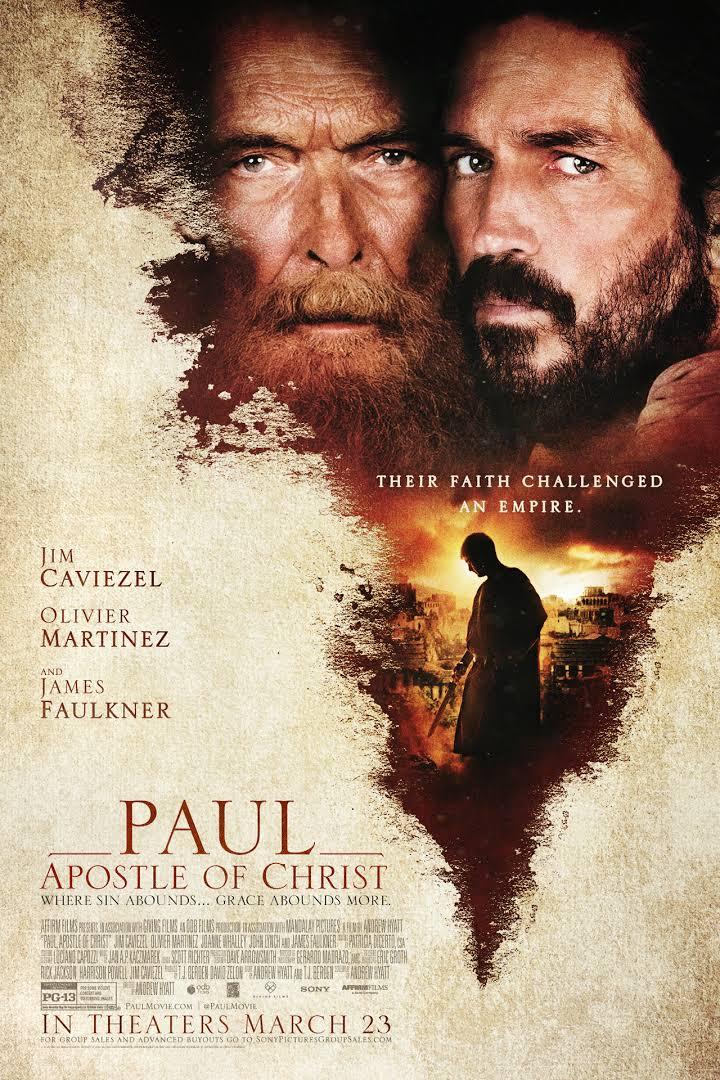 paul-apostle-of-christ