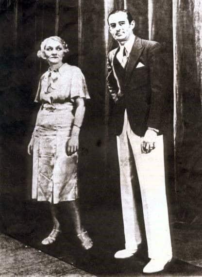 fr-lloyd-parents-young