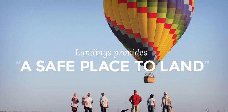 landings-international