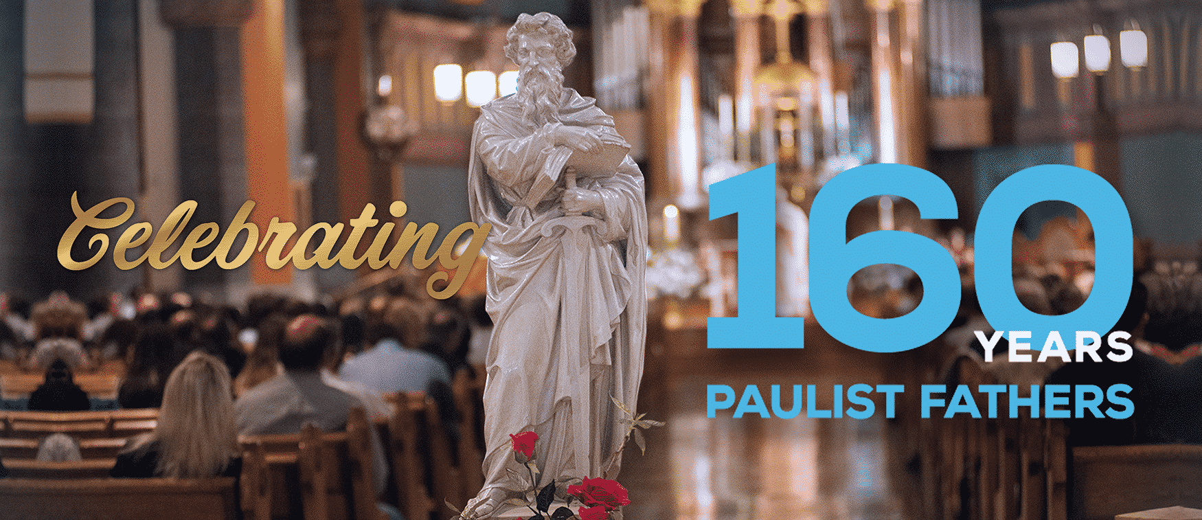 160th-anniversary-st-paul-statue-at-st-pauls-nyc