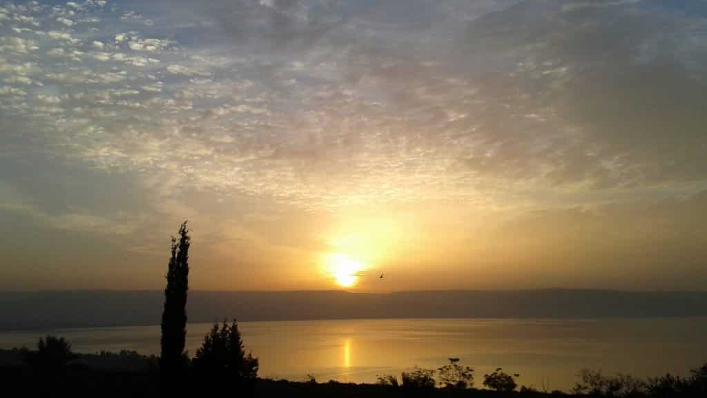 pic2_sunrise
