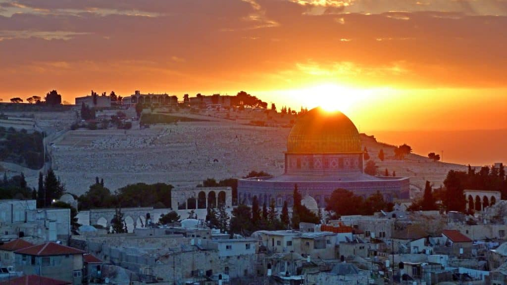 6_jerusalem-sunrise